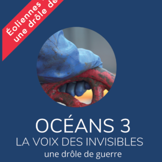 Océans 3